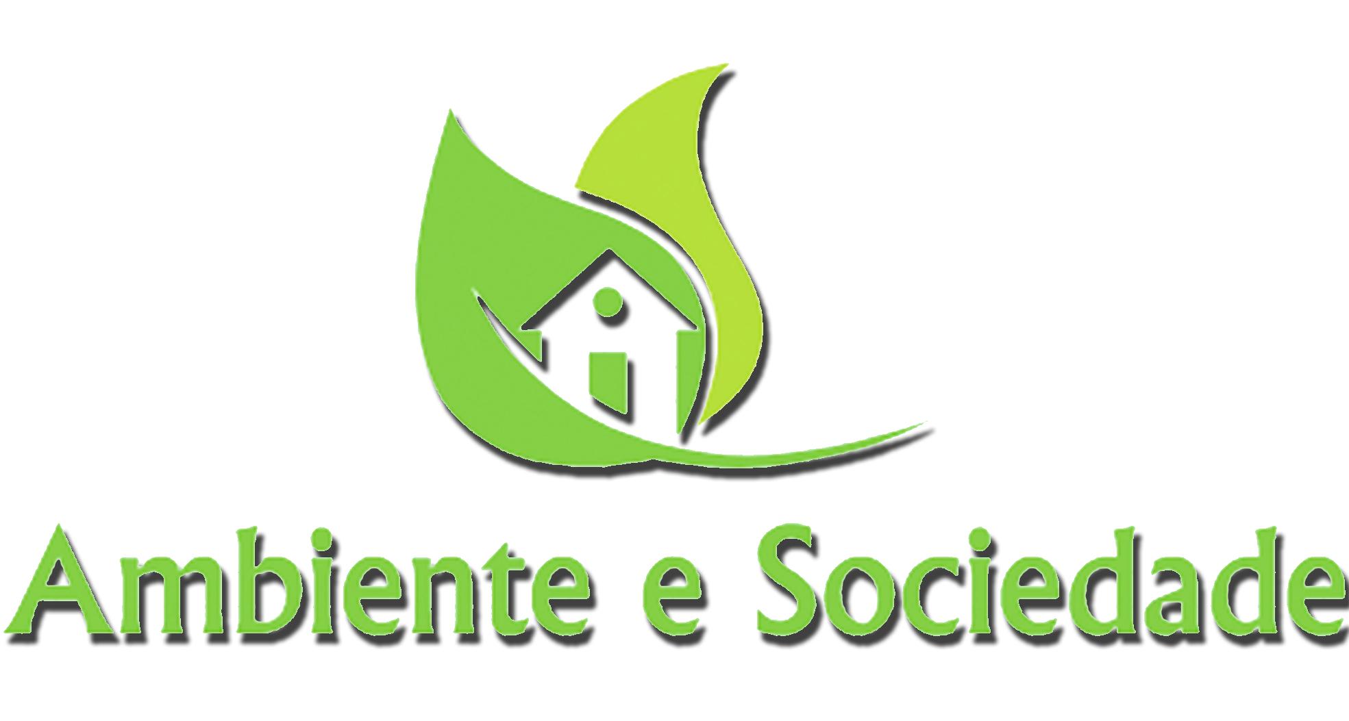 Ambiente e Sociedade - Mumbuca Futuro
