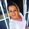 Helen Silvia Ribeiro de Azevedo