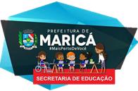 CURSO DE EXTENSÃO EM ATENDIMENTO EDUCACIONAL ESPECIALIZADO- AEE Turma 02