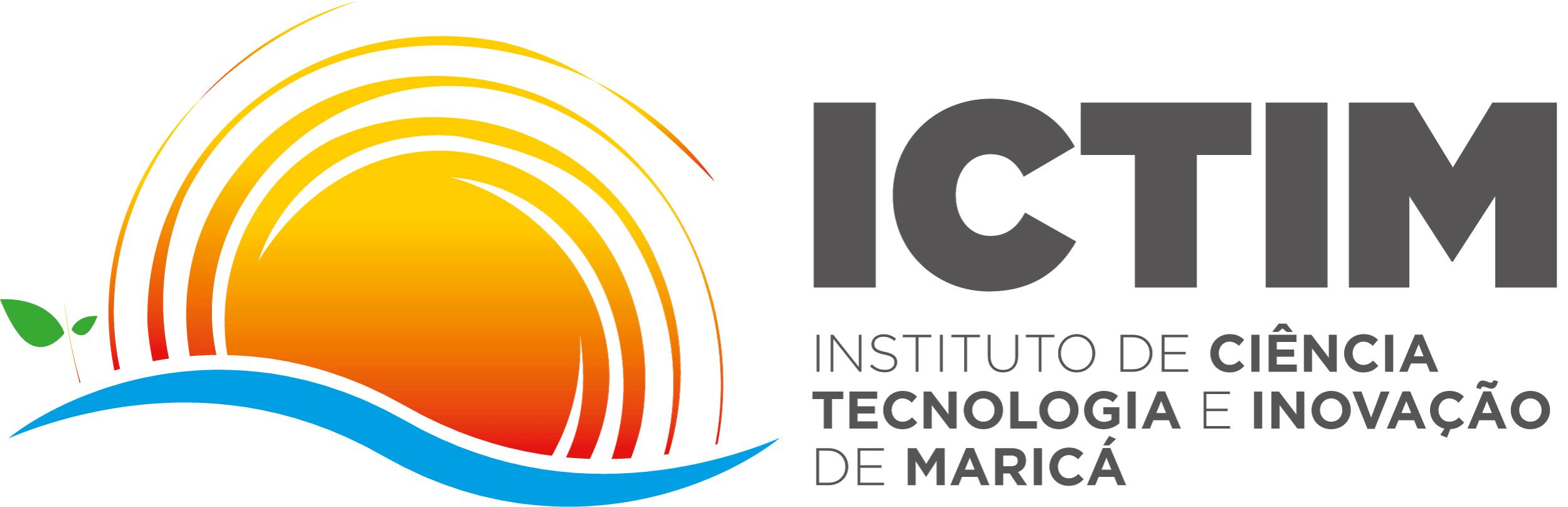 CURSO DE PARCERIAS EM CIÊNCIA, TECNOLOGIA E INOVAÇÃO: compras públicas de inovação e encomendas tecnológicas